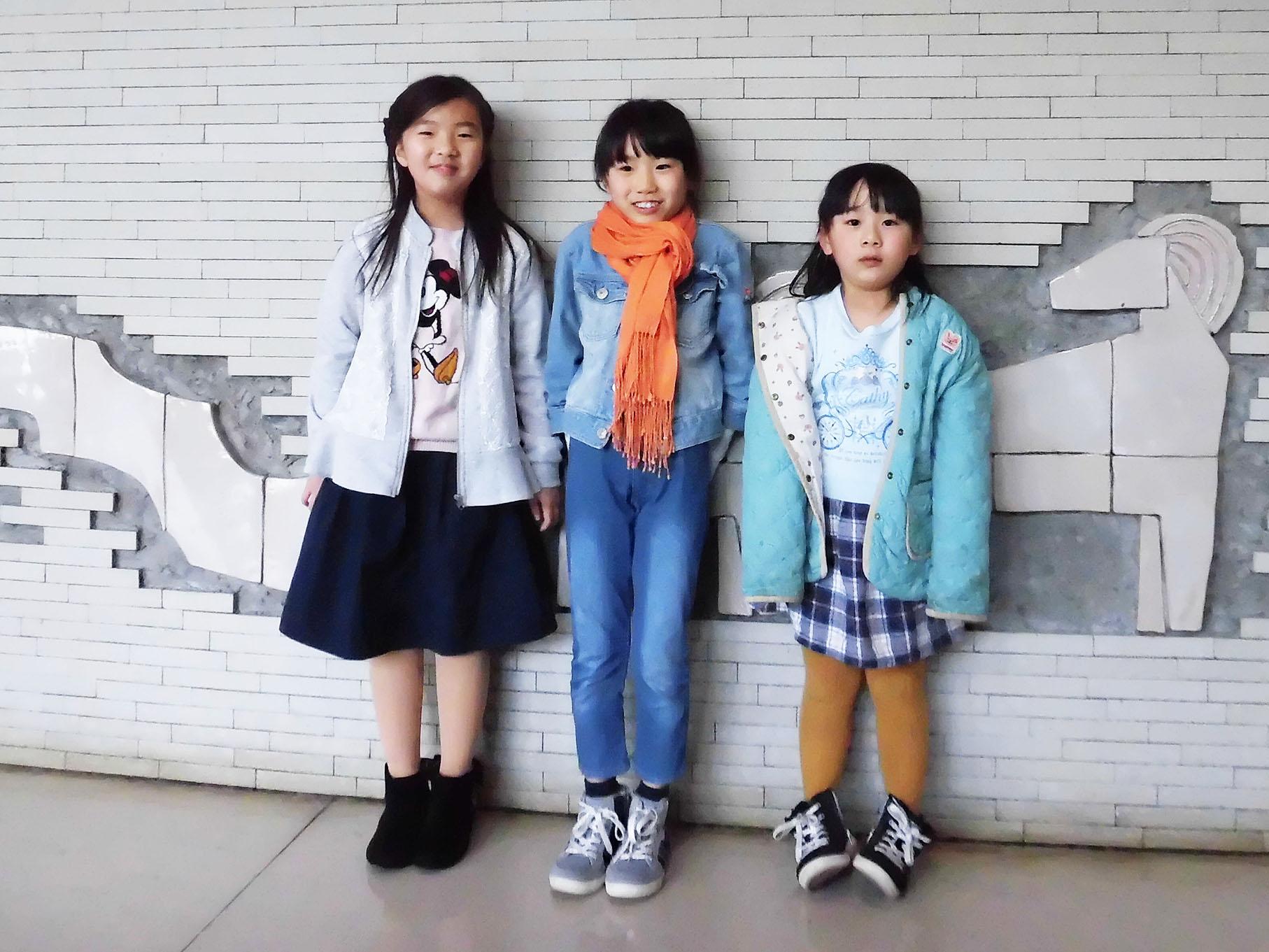 全日本 ジュニア クラシック コンクール 第40回審査結果|全日本ジュニアクラシック音楽コンクール